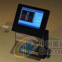 优质便携钢化玻璃表面应力仪 浙江上海 重庆 江苏