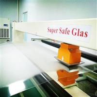 SGP安全玻璃中间膜
