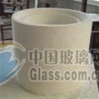 供应玻璃钢化炉内陶瓷纤维硬化材料
