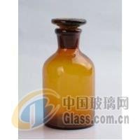 西安實驗室玻璃儀器廠家直銷