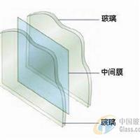 秦皇岛夹胶玻璃价格/泰华思创夹胶玻璃供给