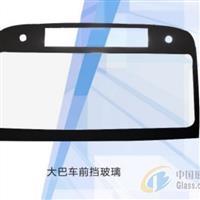 客車玻璃_專業打造客車玻璃_性能穩定