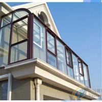 建筑夹层玻璃 优质供应在巡返玻璃