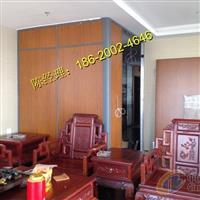 双玻百叶玻璃隔断厂家广州厂家供应