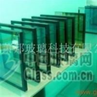 A绿F绿玻璃打包销售
