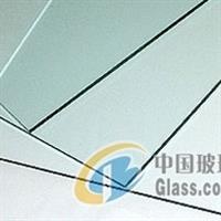 优质钢化建筑玻璃价格