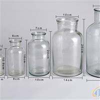 柳编玻璃瓶工艺瓶,临沂玻璃瓶