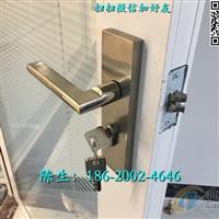 玻璃内置活动百叶隔断广州厂家品牌