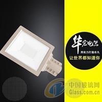 LED防爆路灯头 BAD808-L2