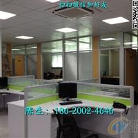 广东品牌玻璃百叶隔