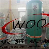 制氮机保养维护改造厂家