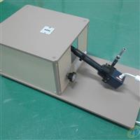 玻璃表面应力仪FSM-6000LE测试原理