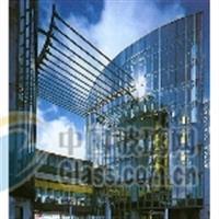 建筑用LOW-E玻璃价格