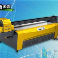 3d立体图案玻璃地板打印机多少钱