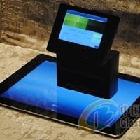 玻璃检测设备 全国出售 符合欧标美标