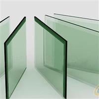 扫描仪钢化玻璃