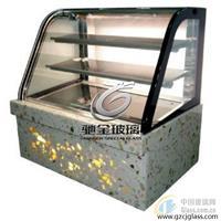 专业生产中空电镀电加热玻璃