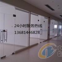 法华寺维修玻璃门北京维修感应门