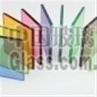 供应优质5+5钢化夹胶玻璃
