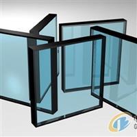 秦皇岛中空LOW-E玻璃价格
