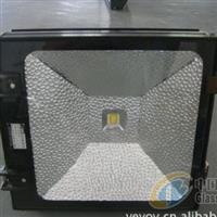 LED户外灯防爆玻璃