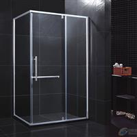 广州淋浴房厂家直销
