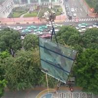 广州安装幕墙玻璃