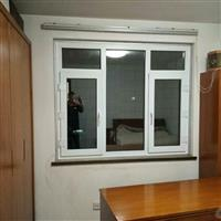 合肥真空隔音窗专业隔音窗