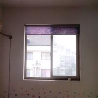 隔音的真空玻璃窗 合肥永静真空隔音门窗
