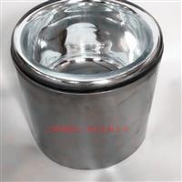 上海实验玻璃仪器杜瓦瓶