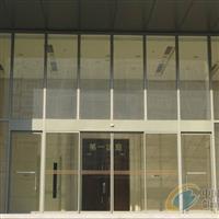 海淀区交通大学维修自动门交通大学附近