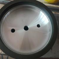 天林磨轮 供应树脂轮 河北磨轮