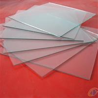 玻璃改裁 相框 活動板房用