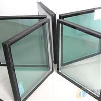 求购中空玻璃找广州艺格玻璃