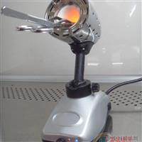 红外线灭菌器 PLT-900B