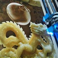 宿州3D打印电视背景墙2513uv印刷机
