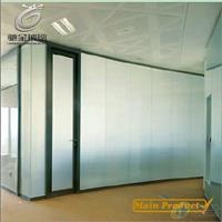 调光玻璃价格 办公室变色玻璃 光电投影玻璃