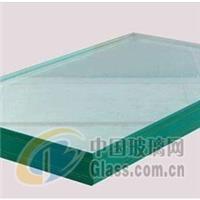 泰华思创夹胶钢化玻璃供应