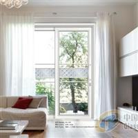 具有市场竞争优势的铝合金门窗|安柏瑞门窗加盟