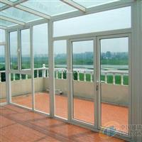 合肥真空玻璃 巢湖建筑真空玻璃 淮南门窗真空玻璃