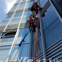 广州专业幕墙维修公司