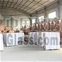 玻璃防霉紙_玻璃防霉紙價格_浙江優質玻璃防霉紙批發