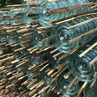 LXHP4160玻璃絕緣子