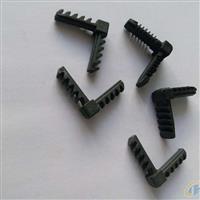 角插件直插件 暖邊條直插件
