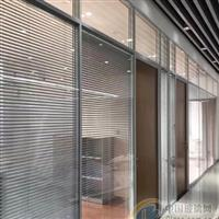杭州4MM-12MM钢化玻璃各种规格生产