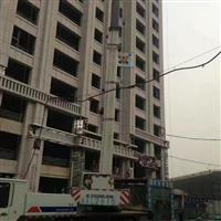 广州玻璃吸盘 深圳电动玻璃吸盘
