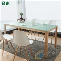 秦皇島鋼化家具玻璃價格