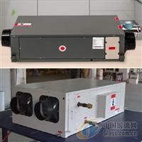 上海新风家用除湿机专业制造