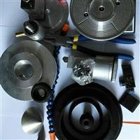 杭州卖玻璃切割对象及机械配件 优良产品