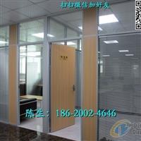深圳房间活动玻璃隔断厂家品牌推荐